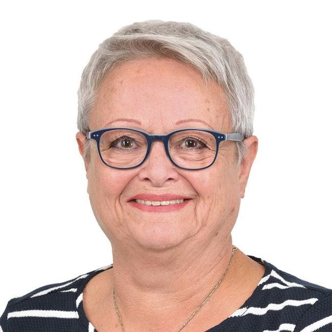 Susanna Ernst