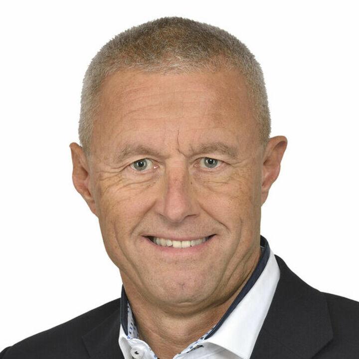 Markus van Wijk